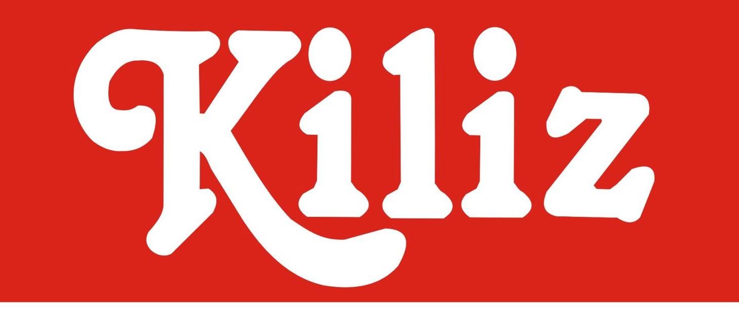 Kiliz